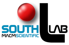 South Lab | MACM Scientific